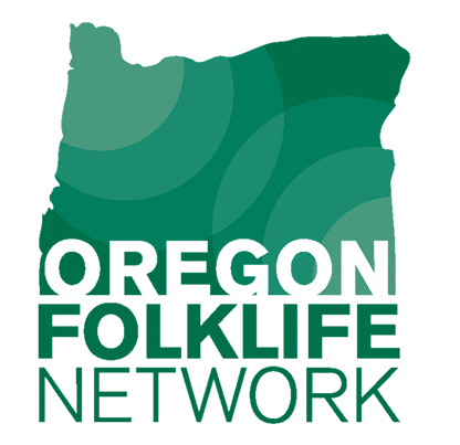 Oregon Folklife Network