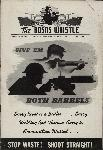 Bo's'n's Whistle, January 30, 1942, OHS Research Library, BosunsWhistle_OSC19420130_0202