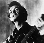 Woody Guthrie, bb006294