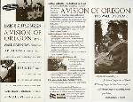 Basic Rights Oregon brochure. OHS Research Library, GLAPN Collection, Mss2988-1
