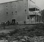 Lakeport Hotel., c.1909. Masterson Coll., photo file628