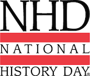 National History Day®