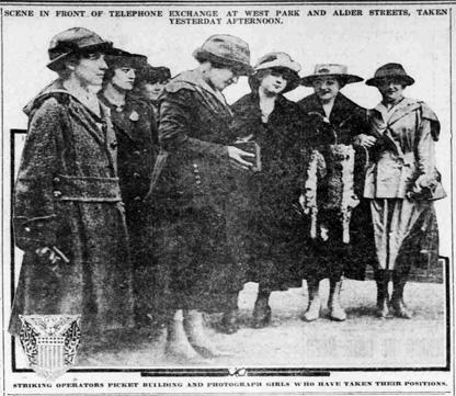 3d1d433738bbf Women s Resistance in Early Twentieth Century Oregon