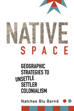 Native Space