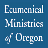 Ecumenical Ministries of Oregon