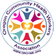 Oregon Community Health Workers Association