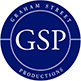 Graham Street Productions
