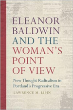 Eleanor Baldwin and the Woman's Point of View