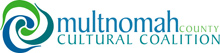 Multnomah County Cultural Coalition