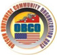 Oregon Bhutanese Community Organization