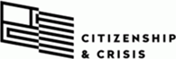 Oregon State University Citizenship and Crisis Initiative