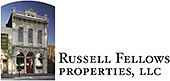 Russell Fellows Properties