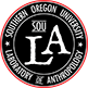 Southern Oregon University Laboratory of Anthropology