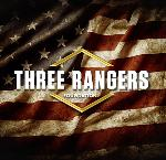 Three Rangers Foundation