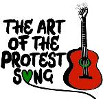 The Art of the Protest Song