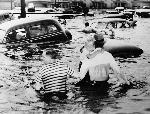 Vanport flood, 1948 ba011784