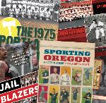 Nothing But Winners: The Best Books on Oregon Sports History