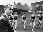 Bill Bowerman  Special Collections and University Archives, University of Oregon Libraries