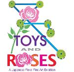 Toys and Roses