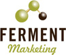 Ferment Marketing