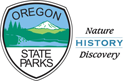 Oregon Parks and Recreation Department