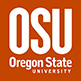 Oregon State University Center for the Humanities