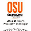 Oregon State University School of History, Philosophy and Religion