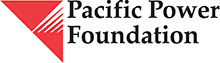 Pacific Power Foundation