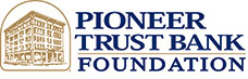 Pioneer Trust Bank Foundation