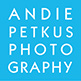 Andie Petkus Photography