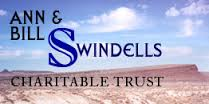 The Ann & Bill Swindells Charitable Trust