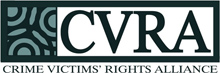 Lewis and Clark Law School's Crime Victims' Rights Alliance