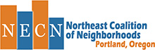 The Northeast Coalition of Neighborhoods