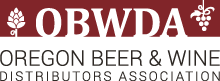 Oregon Beer & Wine Distributors Association