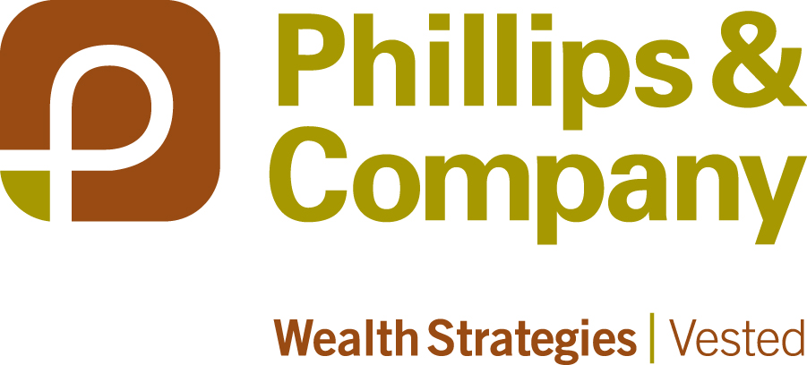 Phillips & Co