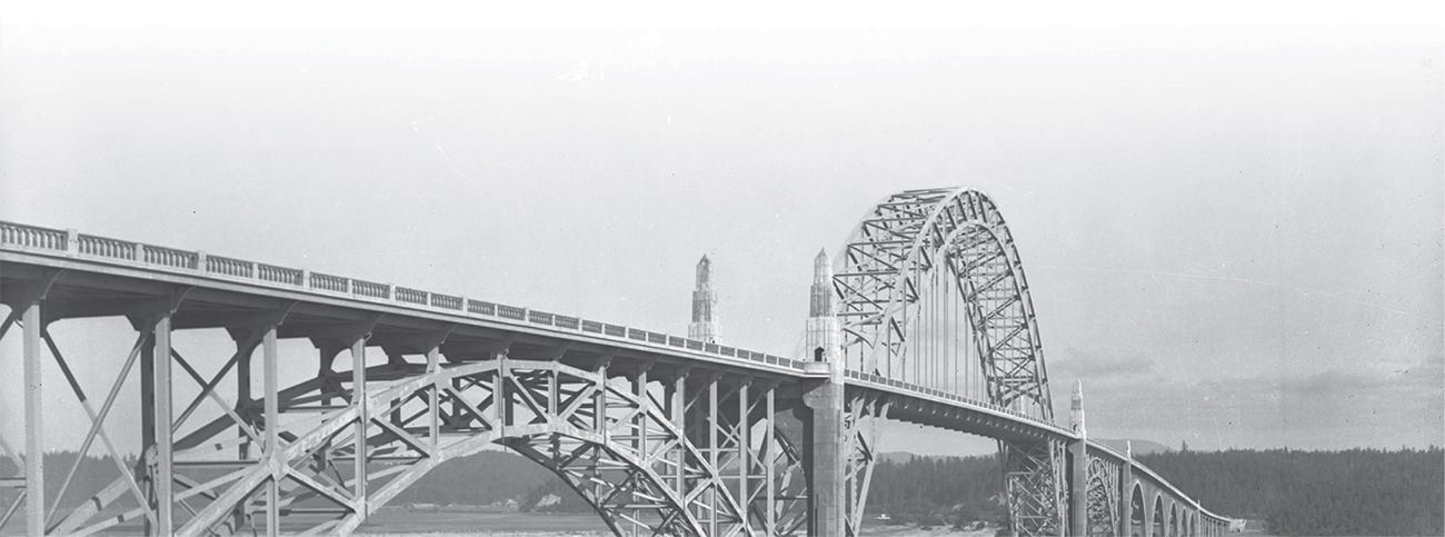 Yaquina Bay Bridge undated bb007717