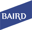 Baird Private Wealth Management