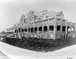 Grand Hotel, Gearhart. OHS Research Library, ba010041