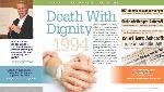 1994—Death With Dignity