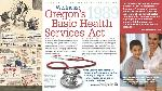1989—Wellness: Oregon's Basic Health Services Act