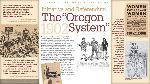 "1902—Initiative and Referendum: The ""Oregon System"""