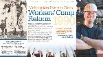 1990—Making the System Work: Workers' Comp Reform