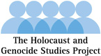 Holocaust and Genocide Studies Project at Portland State University