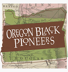 Oregon Black Pioneers