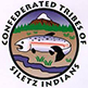 Siletz Tribal Charitable Contribution Fund and the Siletz Tribal Council