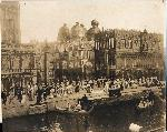 Kiralfy's Carnival of Venice, Lewis and Clark Exposition, 1905 Kiser Photo Co. photographs, Org. Lot 140, OrHi 68756