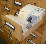 OHS Research Library Photo Catalog