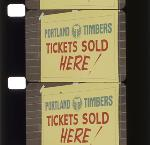 16mm KOIN News Film, April 30, 1975. OHS Research Library