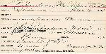 Pioneer Index.  Created by George Himes from questionnaires sent out to people who had traveled the Oregon Trail.