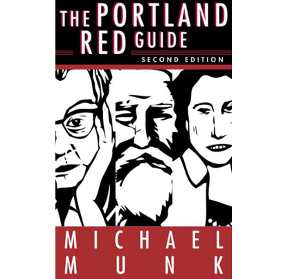 The Portland Red Guide